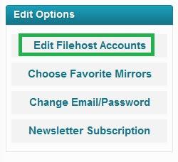 cara upload file ke beberapa file hosting