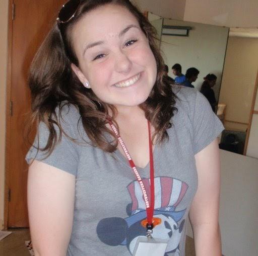 Jenna Jones Photo 32