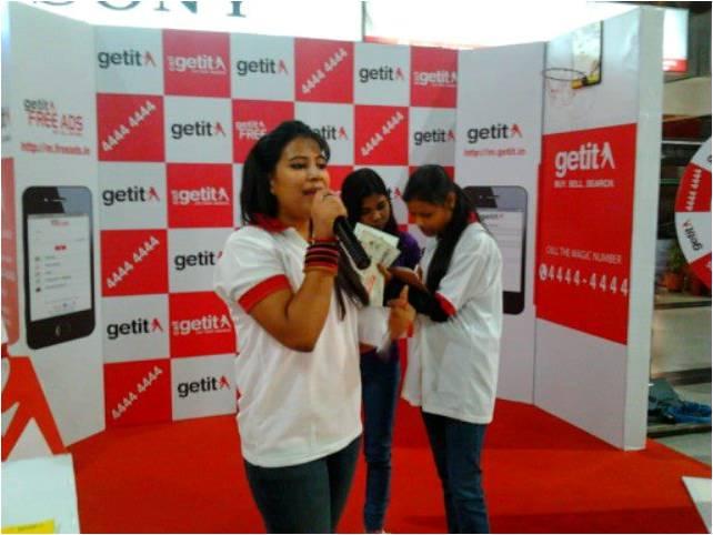 Anchor monika Puri  Singh   Anchor Female, Emcee, MC Master Of Ceremony new delhi