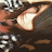 Chloe Kristee Leigh avatar image