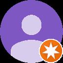Hungaria Candy Cargo