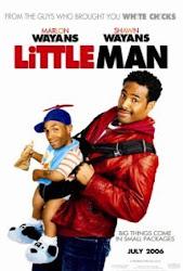 Little Man - Người tí hon
