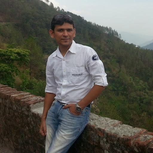 Amit Dalal Photo 27