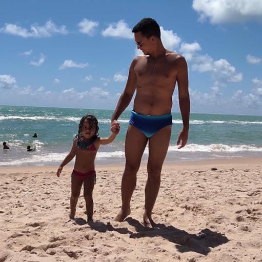Marcelo Rodrigues1