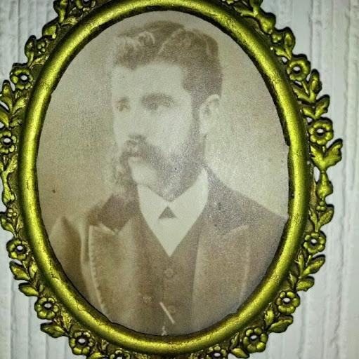 Ricardo Enriquez