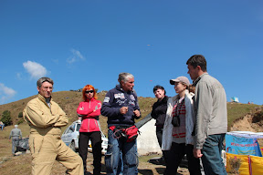 Фотоотчет о парапланерном Бире с Шеленковым ;) октябрь-ноябрь 2012 0H98JnH3Hqo