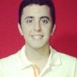 Jorge L