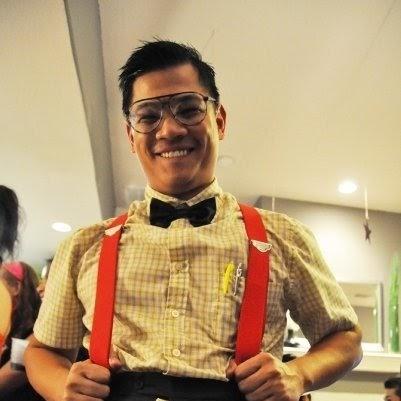 Thang Pho