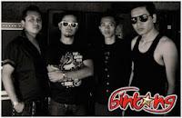 Lirik Lagu Bali Bintang Band - Gara Gara Iluh