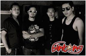 Lirik Lagu Bali Bintang Band - Made In Bali