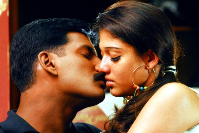 Tamil Actress X Photos, Hot, Sexy, Glamour Actress Tamil -3516