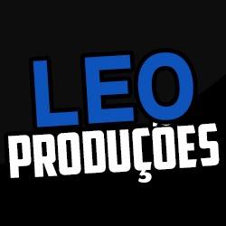 Leo Produções