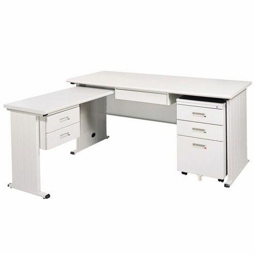 板橋中古辦公桌椅收購