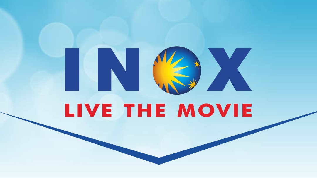 INOX (Pink Square Mall)