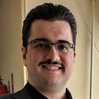 Nihat Ahmet YALÇIN kullanıcısının profil fotoğrafı