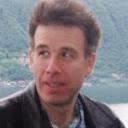 Joseph Coda