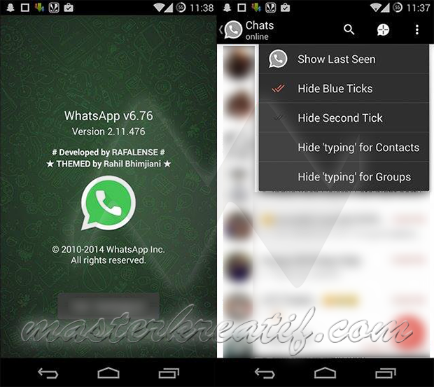 aplikasi whatsapp plus cracked