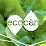 Ecocan Jardineria's profile photo