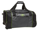 Cycling Travel / Luggage Bags