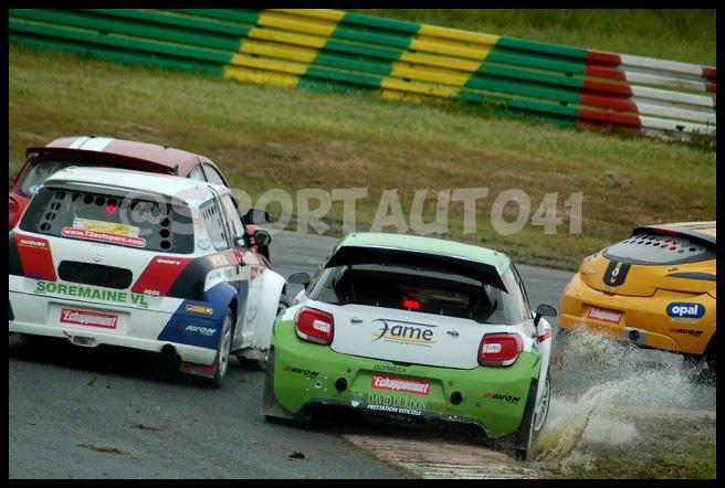 Rallycross Châteauroux Rallycroxxchtrx%2520%252811%2529