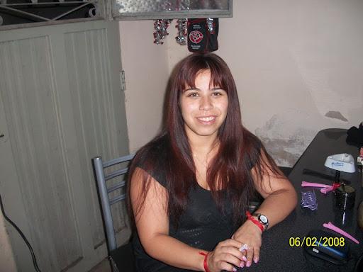Marianela Caballero Photo 10
