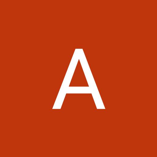 Anna-Abram
