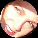 Sandra Dee Brown
