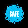 SAFE N