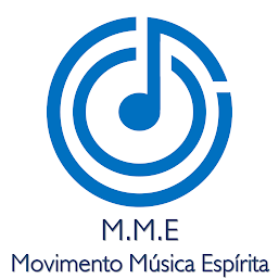 MME Movimento Música Espírita photos, images