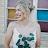 Madeline Menke avatar image