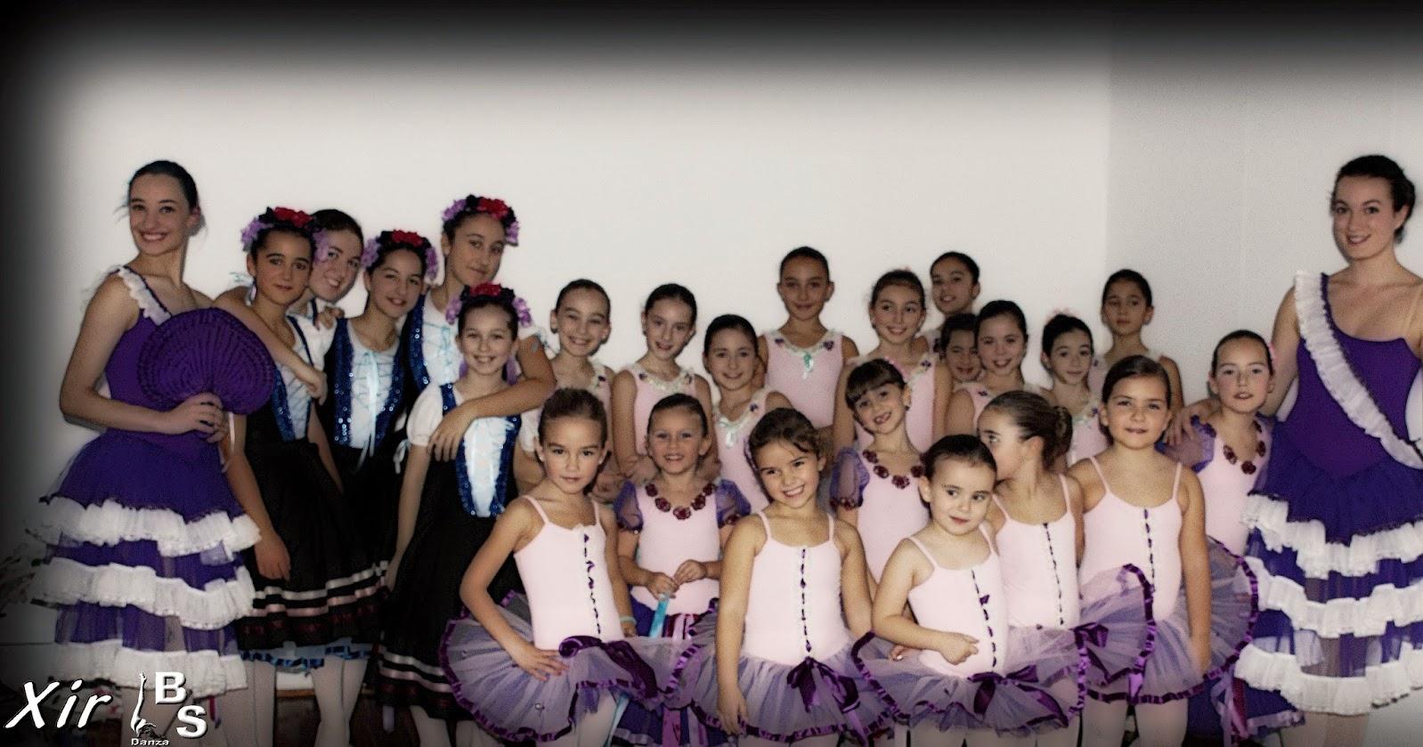 escuela_bsdanza academia_baile predanza