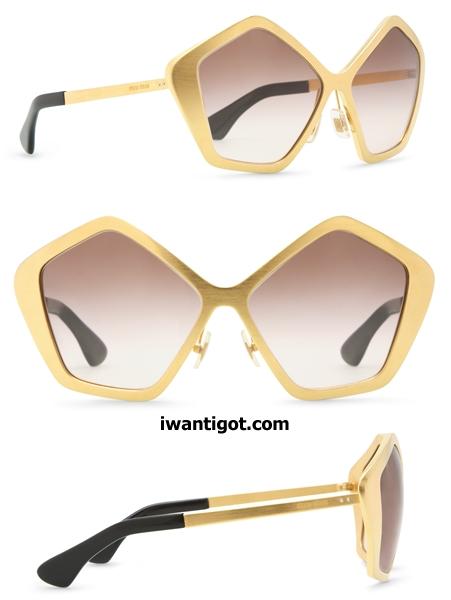 179bebb3a57 i want  Miu Miu Culte Sunglasses