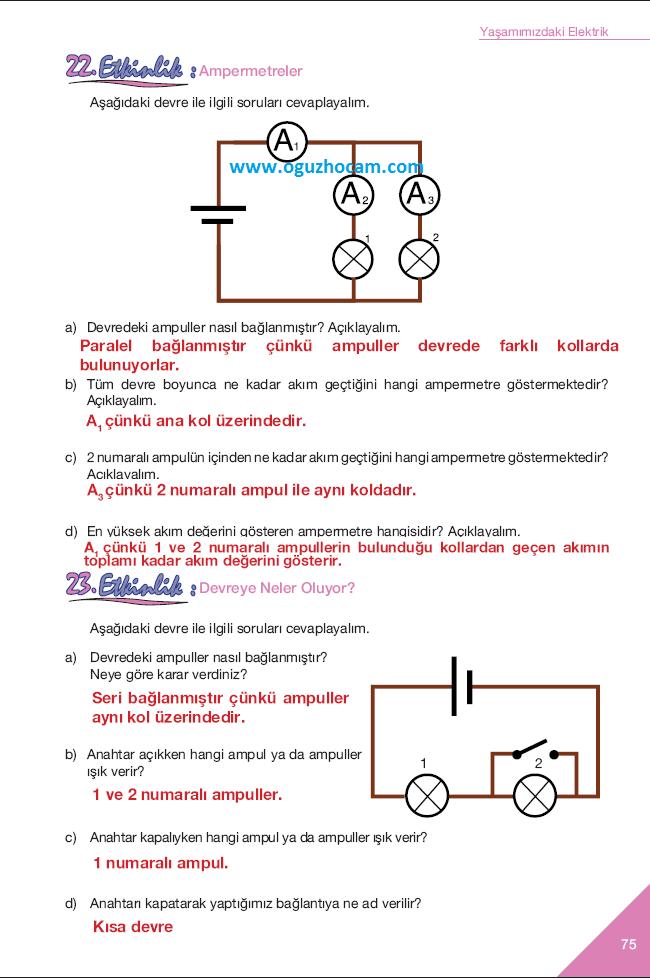 sayfa+75+-22+ve+23.etkinlik.png (650×980)