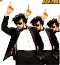 vishnuvardhana kannada movie review, sudeep kannada actor, bhavana, dwarakeesh, samvaada.com, kannada actress, kannada film news, ravi arehalli, ಗಾಂಧಿನಗರದ, ವಿಷ್ಣುವರ್ಧನ, ವಿಷ್ಣುವರ್ಧನ ಚಿತ್ರ ವಿಮರ್ಶೆ, ಕನ್ನಡ ಚಿತ್ರ ವಿಮರ್ಶೆ