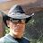 Derek Boni avatar image