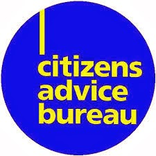 Debt advice offered by Newtown CAB
