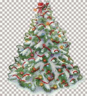 !!xmastree.jpg