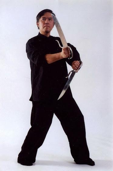 Chin ming kam forex