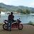 chris B avatar image
