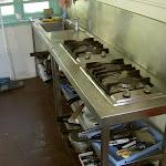 YHA Kitchen (36074)