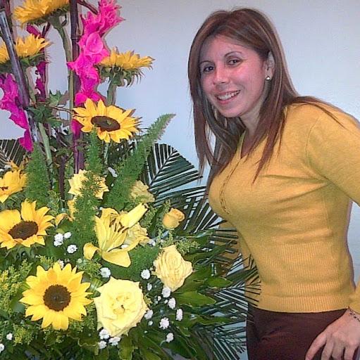 Linda Arias
