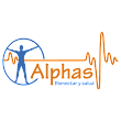 Alphas B