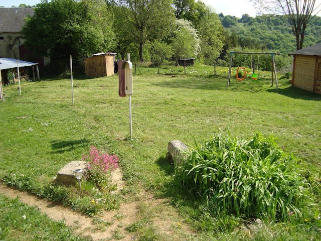 mon 1er massif et avis sur d 39 autres projets au jardin forum de jardinage. Black Bedroom Furniture Sets. Home Design Ideas