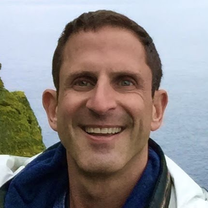 Dr Steven Krumholz West Palm Beach
