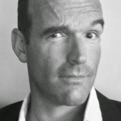 Alex C.
