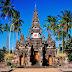 Tour Wisata Ke Bali