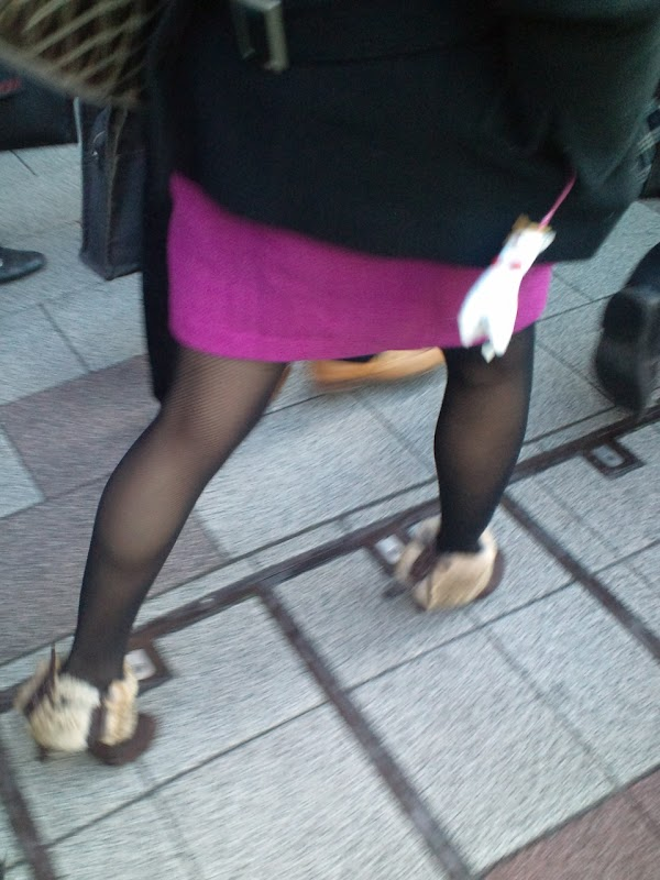 on the street vol.8 part 3:upskirt,picasa0