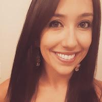 Tara Britton's avatar