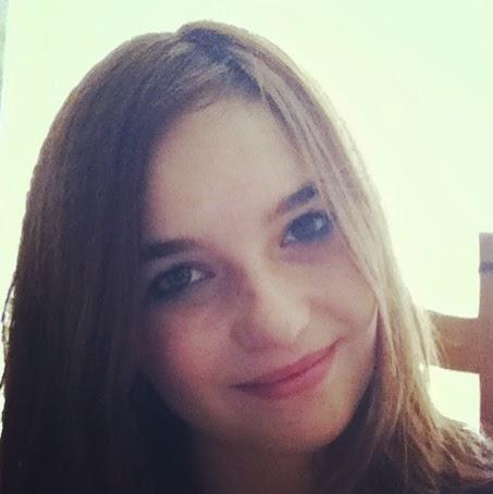 Hannah Hinson