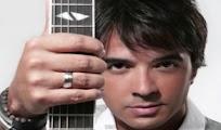 Musica romantica Llena de amor Luis Fonsi Cancion de amor